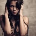 Monica (@monica-roccyforli) Avatar