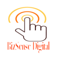 BizSense Digital (@bizsensedigital) Avatar
