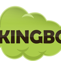 Kingbo.dk (@kingbo) Avatar