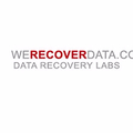 WeRecoverData Data Recovery Inc. (@datareading778) Avatar
