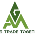 Amg Trading and Investments (@repu0077) Avatar