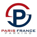 Paris France Parking (@parisfranceparking) Avatar