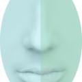 Deborah K Smith (@greenpoodle) Avatar