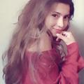 Nézia (@nezia) Avatar