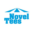 Novel Tee (@noveltees) Avatar