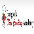 Bangkok Thai Cooking Academy (@bangkokthaicookingacademy) Avatar