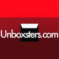 @unboxsters Avatar