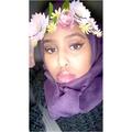 Sahra (@sahramohamed) Avatar