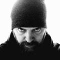 Mike Valiquette (@mikevaliquette) Avatar