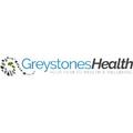 Greystones Health (@grystoneshealth) Avatar
