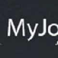 Myjobs net au (@myjobs399) Avatar