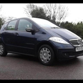 Used Mercedes A Class For Sale (@usedmercedesaclassforsale) Avatar
