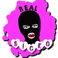 Real Sicko (@realsicko) Avatar
