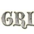 GRIFON (@foregrifon) Avatar