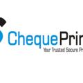 Cheque Print (@chequeprint) Avatar