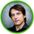 Aleksandr Dikov (@m_o_z_g) Avatar