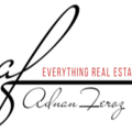 Toronto Real Estate Pro (@torontorealestatepro) Avatar