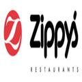 Zippy's Restaurants (@zippys) Avatar