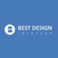 Best Design Info (@designinfotech) Avatar