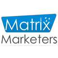Matrix Marketers (@matrix-marketers) Avatar