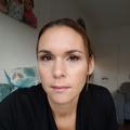 Debbie Groeneveld (@debbiegroeneveld) Avatar