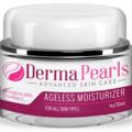Derma Pearls Cream (@dermapearls) Avatar
