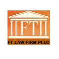 FT LAW FIRM PLLC (@ftfirm) Avatar