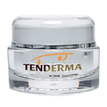 Tenderma Cream (@tendermacream) Avatar