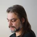 Christos Tsoleridis (@tsolerman) Avatar