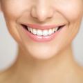 Dentist (@dentistmon) Avatar