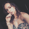 Hailey Brynn (@haileybrynn) Avatar