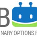 bestbinaryoptions robots (@bestbinaryoptionsrobots) Avatar