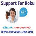 Roku.Com (@rokucomlinkactivate) Avatar