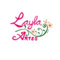 Layla Artes (@laylaartes) Avatar