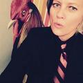 Nicole  (@nmweatherly11) Avatar