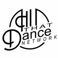 Hit That Dance Network (@hitthatdance) Avatar