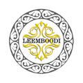 Leemboodi Fashions (@leemboodi) Avatar