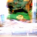 (@bartonti) Avatar