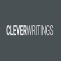 Clever Writings (@cleverwritings) Avatar