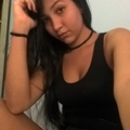 Lays Loyola (@laysl) Avatar