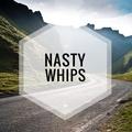 @nastyzzwhips Avatar