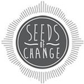 Seeds of Change Mala (@seedsofmala) Avatar