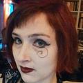 Andrea Shepard (@puellavulnerata) Avatar