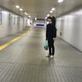 purasun (@purasun) Avatar