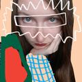 Aleksandra  (@aleksandrageorgieva) Avatar