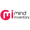 Mindinventory (@mindinventory) Avatar