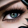 Veronica Fedoseenko (@veronicafedoseenko) Avatar