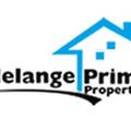 Melange Prime Properties (@melangeprimeproperties) Avatar
