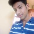 ASP PRABHA (@prabhaharan) Avatar
