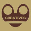 Particules Créatives (@particulescreatives) Avatar